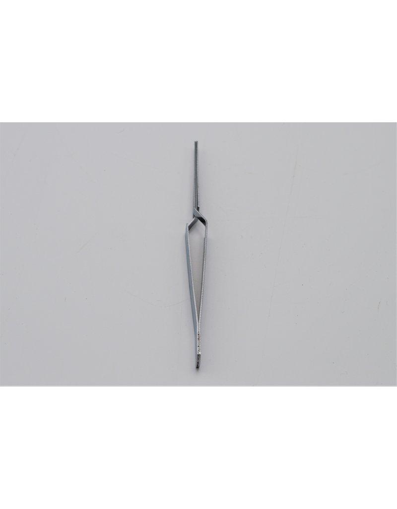 . X- pincet 11,5cm