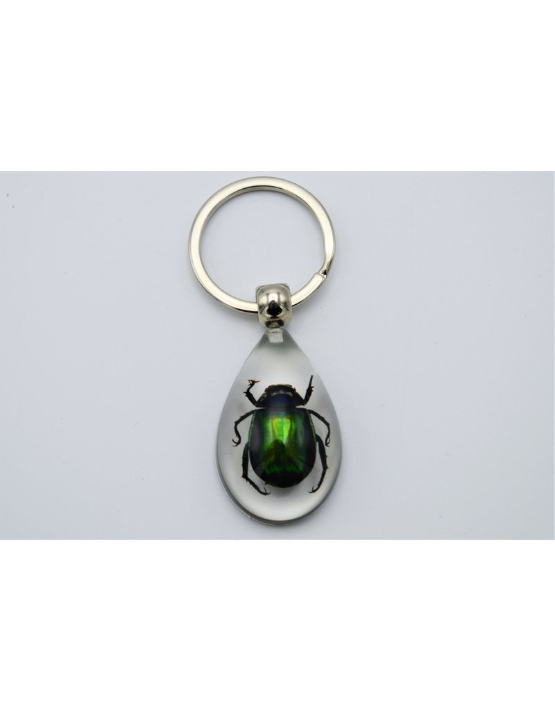 . Insects keychain #3
