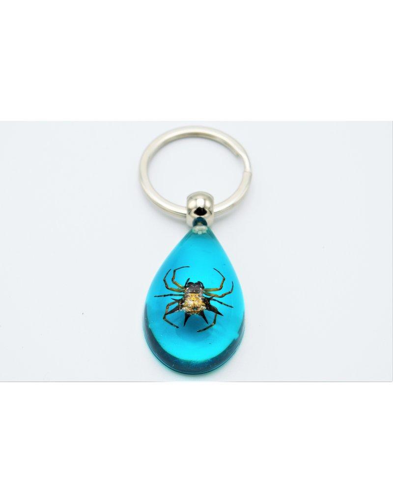. Insecten sleutelhanger #4