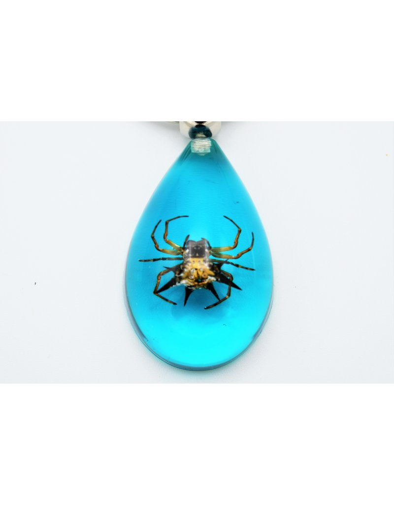 . Insects keychain #4