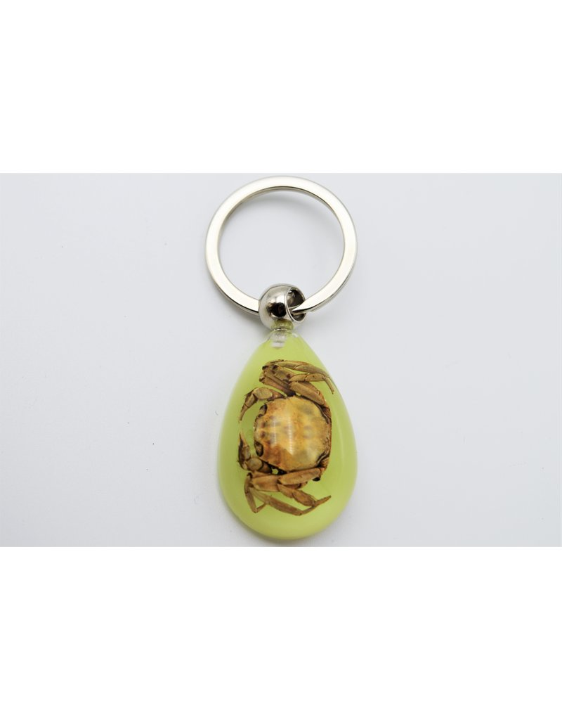 . Insects keychain #15