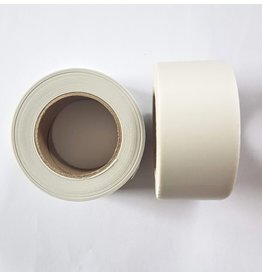 . Spread-paper strips ROLL 40mm