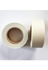 . Prepareer papier ROL 30 mm