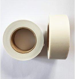 . Spread-paper strips ROLL 30mm