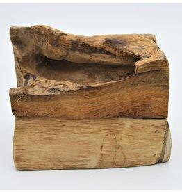 . Box wood small