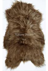 . Sheepskin Brown 90-100cm
