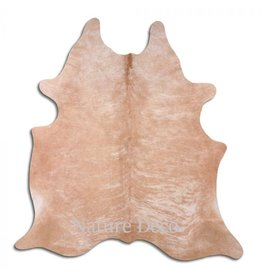 . Cowhide Light exotic