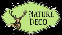 Nature Deco