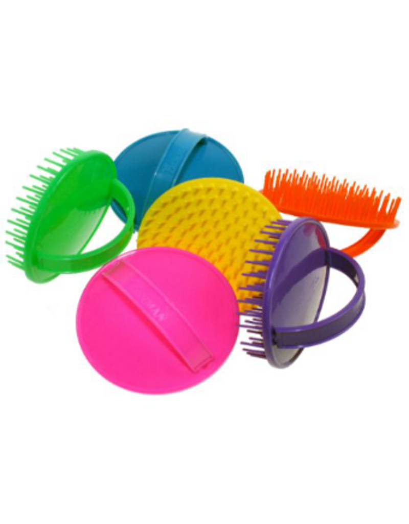 DENMAN Denman D6 Bright Detangling Shower Brush