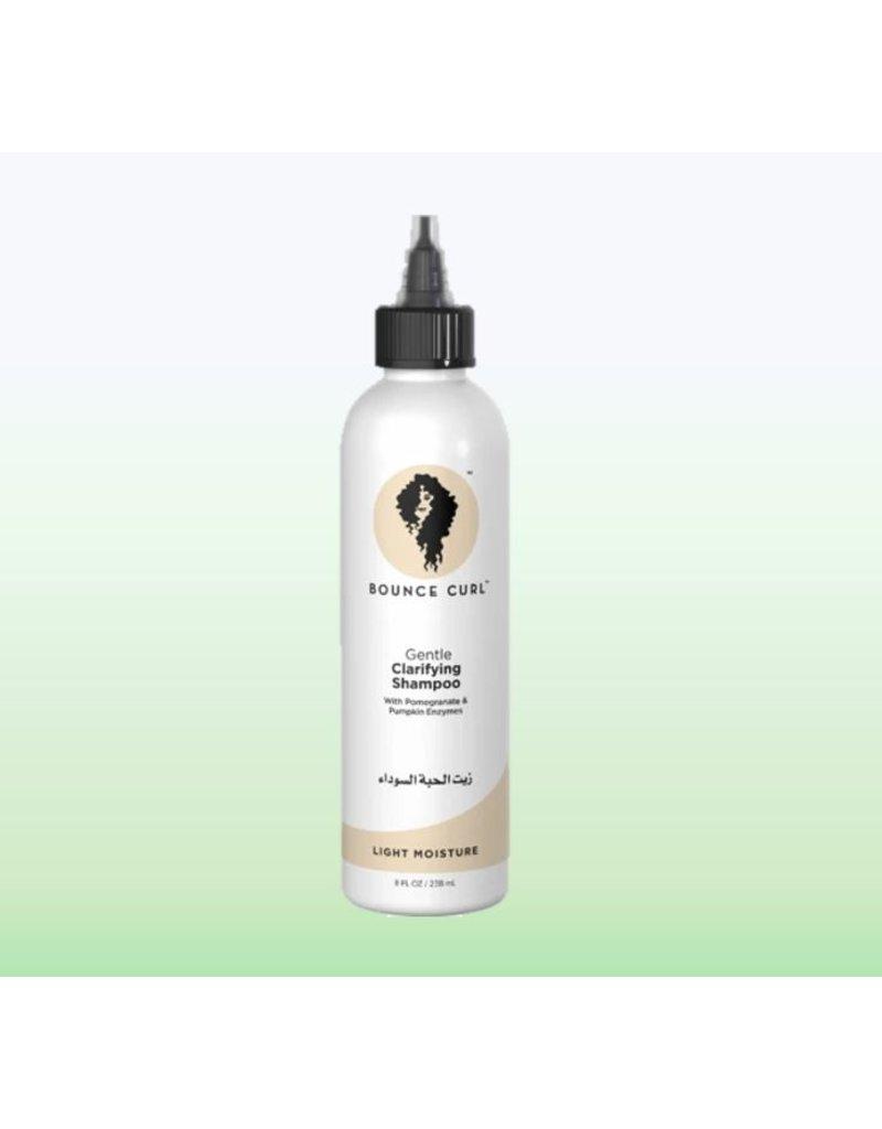 BOUNCE CURL Gentle Clarifying Shampoo