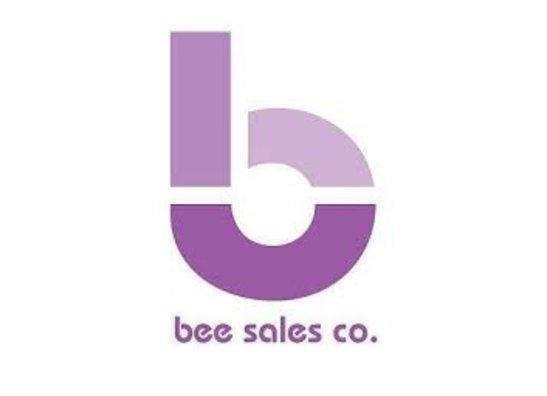 BEE SALES