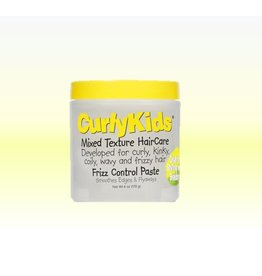 CURLYKIDS Frizz Control Paste