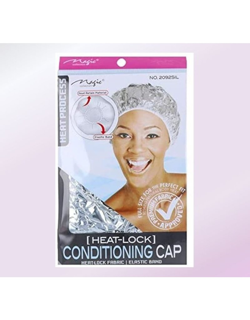 BEE SALES Magic Collection Conditioning Cap
