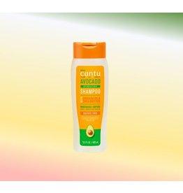 CANTU Avocado Hydrating Shampoo