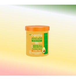 CANTU Avocado Hydrating Styling Gel