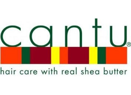 CANTU