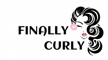 Online Shop für Locken - Finally YOU