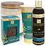 H&B Dead Sea Minerals Psoriasis Treatment with Dead Sea Salt and Mud Shampoo