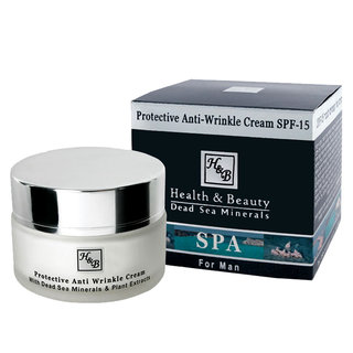 Anti Wrinkle  Cream  for Men