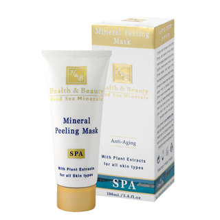 Peeling Mask 100 ml