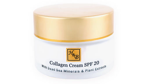 Day Creams for Mature Skin