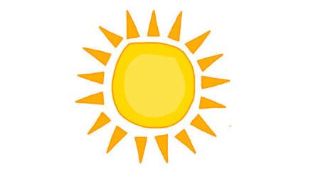 Sun Care