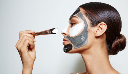 The Art of Multi-Masking