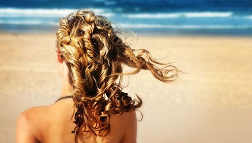 Tips & Tricks - Hair Care