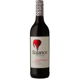 Overhex Wines Overhex Balance