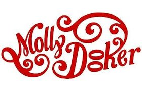 Mollydooker