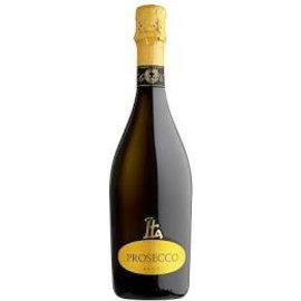 The wine people Ita Prosecco
