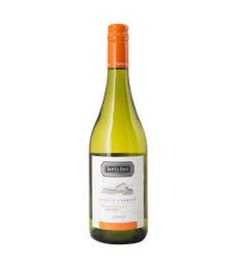 Santa Ema Gran Reserva Chardonnay