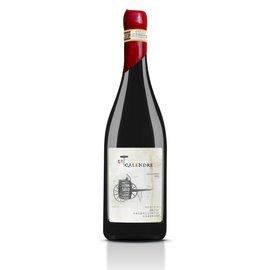 le calendre Amarone Valpolicella Classico