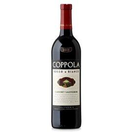 Francis Ford Coppola Francis Coppola Rosso & Bianco Cabernet Sauvignon