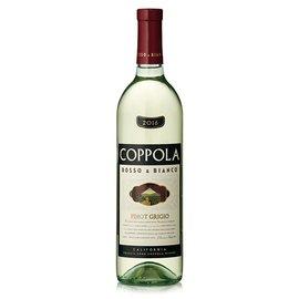 Francis Ford Coppola Francis Coppola Rosso & Bianco Pinot Grigio