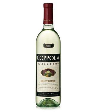 Francis Ford Coppola Rosso & Bianco Pinot Grigio