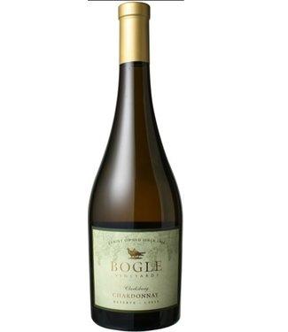 Bogle Chardonnay Reserva