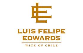 Luis Felipe Edwards