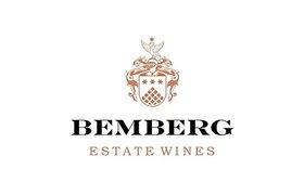 Bemberg Estate Wines