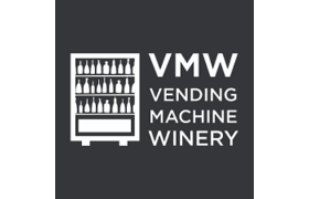 Vending Machine Winery