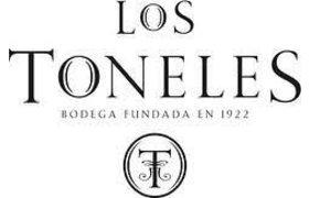 Bodega Toneles