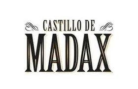 Castillo de Madax