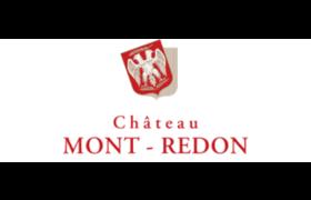 Mont Redon