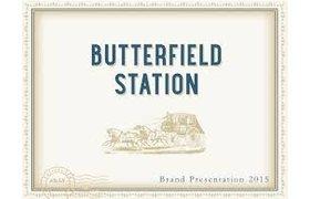 Butterfield Station