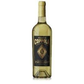 Francis Ford Coppola Diamond Pavillion Chardonnay