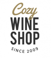 Cozy Wineshop