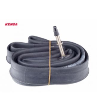 Kenda Kenda binnenband 60mm ventiel