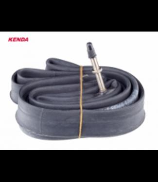 Kenda Kenda Race Binnenband 60mm ventiel