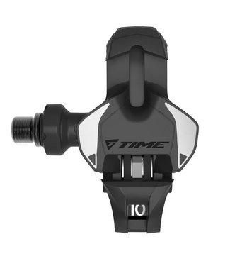 Time Time Xpro 10 Carbon racefiets pedalen