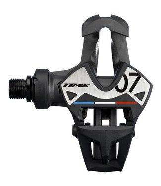 Time Time Xpresso 7 Carbon racefiets pedalen